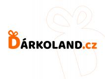 darkoland
